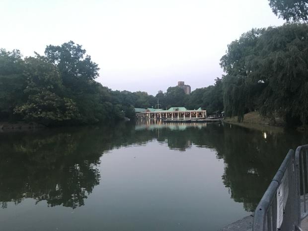 Boat House Central Park.JPG